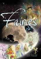 Fairies (Paperback)