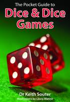 Pocket Guide to Dice and Dice Games (Paperback)
