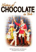 A History of Chocolate in York