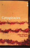 Conspiracies (Paperback)
