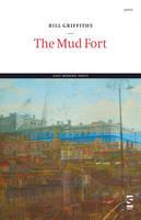 The Mud Fort - Salt Modern Poets (Paperback)