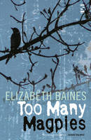 Too Many Magpies (Paperback)