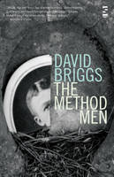 The Method Men (Hardback)