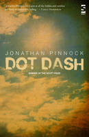 Dot, Dash (Paperback)