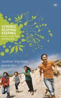 Sowing, Reaping, Keeping: People-Sensitive Evangelism (Paperback)