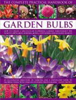 Complete Practical Handbook of Garden Bulbs