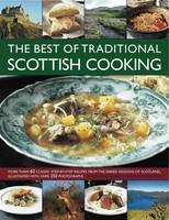 Best of Traditional Scottish Cooking (Paperback)