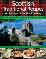 Scottish Traditional Recipes (Paperback)