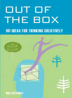 Out of the Box - Mind Zone S. (Paperback)