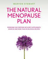 Natural Menopause Plan (Paperback)