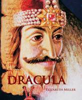 Dracula - Temporis Collection (Hardback)