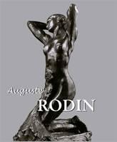 Best of Auguste Rodin