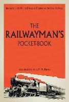 The Railwayman's Pocketbook (Hardback)