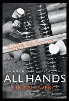 ALL HANDS (Hardback)