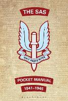 The SAS POCKET BOOK