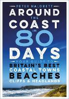 Around the Coast in 80 Days