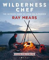 Wilderness Chef