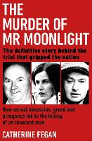 The Murder of Mr Moonlight