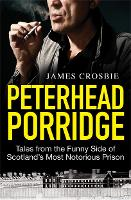 Peterhead Porridge