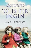 O is Fir Ingin (Paperback)