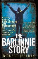 The Barlinnie Story