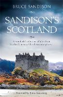 Sandison's Scotland (Hardback)