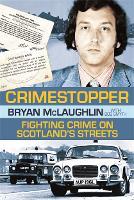 Crimestopper