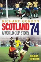 Scotland '74