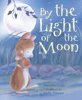 By the Light of the Moon (Paperback)