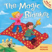 The Magic Blanket