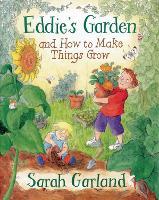 Eddie's Garden