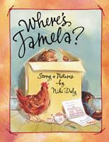 Where'S Jamela? (Paperback)