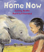 Home Now (Paperback)