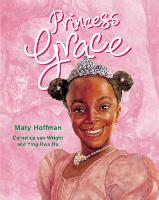 Princess Grace (Paperback)
