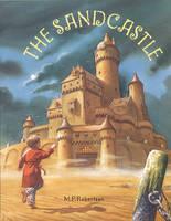 The Sandcastle (Paperback)
