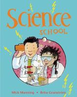 Science School (Paperback)