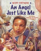 An Angel Just Like Me (Paperback)