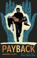 Payback (Paperback)