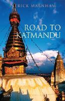 Road to Katmandu (Paperback)