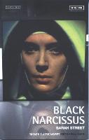 Black Narcissus: Turner Classic Movies British Film Guide - British Film Guides (Paperback)