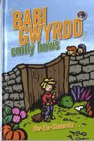 Cyfres Blodyn Haf: 3 Babi Gwyrdd (Hardback)