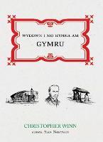 Wyddwn i Mo Hynna am Gymru (Hardback)