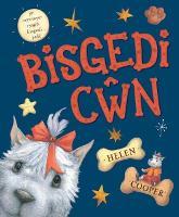 Bisgedi Cwn (Paperback)