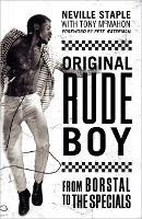 Original Rude Boy