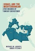 Israel & the Mediterranean