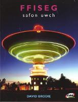 Ffiseg Safon Uwch (Paperback)