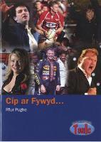 Cyfres Tonic: Cip ar Fywyd... (Paperback)