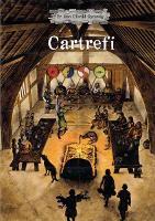 Hen Ffordd Gymreig, Yr: Cartrefi (Paperback)