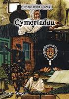 Hen Ffordd Gymreig, Yr: Cymeriadau (Paperback)