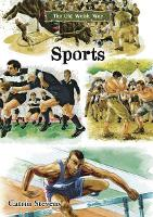 Old Welsh Way, The: Sports (Paperback)
